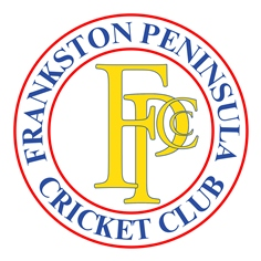 Image result for frankston peninsula cricket club